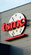 TSMC empezaría a producir en masa con su proceso de 4 nm en el último trimestre de 2021