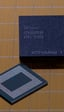 SK Hynix anuncia la producción de chips de LPDDR5 de 18 GB