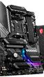 MSI distribuye nuevos BIOS para activar RBAR para los Ryzen 3000 en los chipsets serie 500