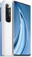 Xiaomi anuncia el Mi 10S con un Snapdragon 870 y cámara de 108 Mpx