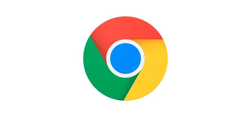 Google reduce hasta un 22 % el uso de memoria en Chrome 89
