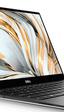 Dell anuncia una variante del XPS 13 (9305) más barata