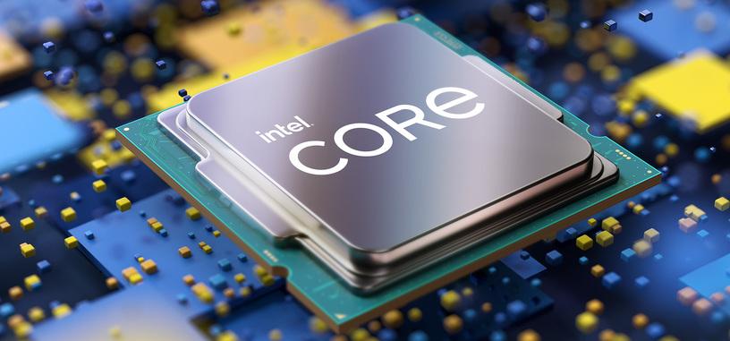Intel cree que el procesador Grace de NVIDIA es una respuesta a los procesadores Ice Lake