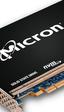 Micron abandona la tecnología de la memoria 3D XPoint