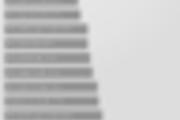 72261 bytes