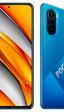 Xiaomi anuncia el Poco F3, con Snapdragon 870, pantalla de 120 Hz y 5G