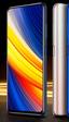 Anunciado el Poco X3 Pro con SD860, pantalla de 120 Hz y altavoces duales por 250 euros