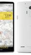 LG presenta el Isai FL para Japón, el precursor del G3