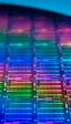 Intel podría renombrar sus nodos litográficos para ponerlos en línea con los de otras compañías
