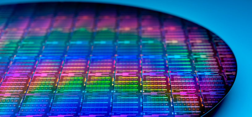 Intel y TSMC creen que la escasez de chips podría prolongarse hasta 2023