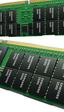 Samsung anuncia un módulo de DDR5 de 512 GB