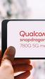 Qualcomm anuncia el Snapdragon 780G como un sucesor a 5 nm del Snapdragon 765