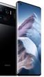 El nuevo Mi 11 Ultra de Xiaomi llega a lo más alto de la clasificación de DxOMark