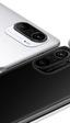 Xiaomi recorta características al Mi 11 para ofrecer un Mi 11i por 650 euros
