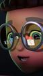 El WWDC 2021 se celebrará el 7 de junio y será totalmente por internet