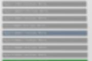 75951 bytes