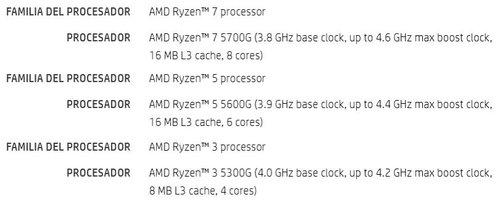 amd-ryzen-5000g-specifications.jpg