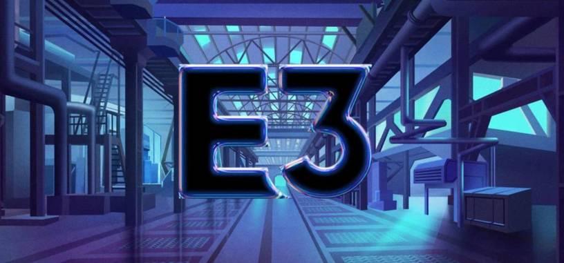 El E3 de 2021 será digital y contará con el apoyo de Nintendo y Microsoft, pero no de Sony