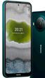 Presentan los Nokia X10 y Nokia X20 con Snapdragon 480 y 5G