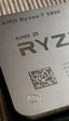 AMD anuncia los Ryzen 7 5800 y Ryzen 9 5900 para OEM