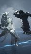 NVIDIA distribuye los GeForce 466.11, activa RTX para 'Mortal Shell', otros