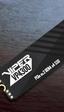 Patriot presenta la serie Viper VP4300 de SSD tipo PCIe 4.0