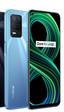 Realme anuncia el modelo 8 5G y llegará a Europa por 199 euros