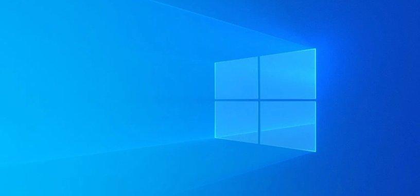 Windows 10 ya cuenta con 1300 millones de usuarios activos mensuales