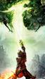 Tráiler de 'Dragon Age: Inquisition', se pondrá a la venta el 7 de octubre