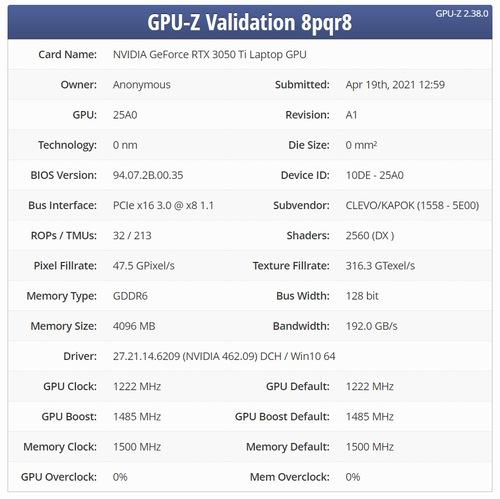 nvidia-geforce-rtx-3050-ti-specs.jpg