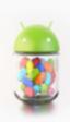 Principales novedades de la nueva versión 4.1 de Android: Jelly Bean