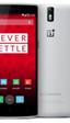 OnePlus One, nuevo smartphone con características de gama alta por 269 euros