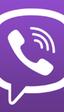 La aplicación de mensajería Viber recibe un rediseño en iOS
