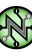 La neutralidad de red explicada brevemente para inexpertos
