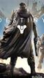 Más vídeos e información de Destiny, el nuevo MMO del desarrollador de Halo