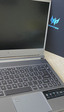 Análisis: Predator Triton 300 SE de Acer