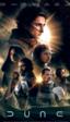 Crítica sin destripes de la película de 'Dune' (2021): deberías ir a verla a un buen cine