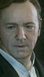 Kevin Spacey protagoniza el tráiler del nuevo Call of Duty: Advanced Warfare