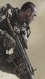 Call of Duty: Advanced Warfare ya está disponible para reservar, llegan nuevas imágenes e información