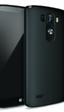 Nuevos vídeos promocionales del LG G3