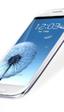 Samsung confirma que la versión internacional del Galaxy S3 no recibirá la actualización a Android 4.4 KitKat