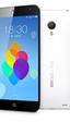 Meizu abre tienda online internacional, el MX3 el primero en estar disponible