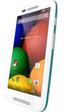 Se filtra información e imágenes del Moto E, pendiente de ser presentado oficialmente por Motorola