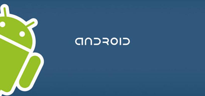 Rumor: Google trabaja en su propio procesador para smatphones