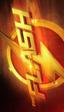 Nuevo trailer de Flash justo antes de su estreno