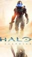 Primer tráiler de la serie Halo: Nightfall