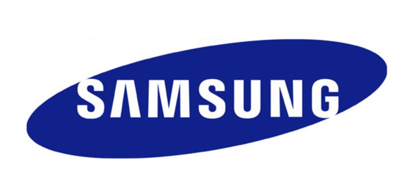Samsung borra pruebas en un caso de patentes pendiente con Apple sobre el diseño de sus productos
