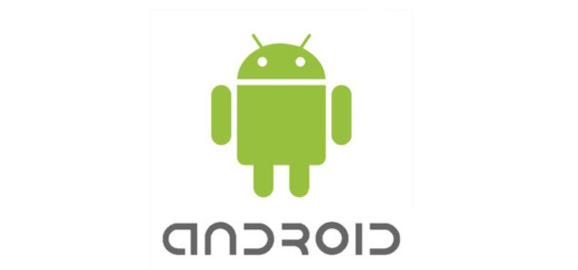 Jelly Bean ya representa un 6.7 por ciento de las versiones de Android instaladas