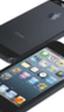 Una nueva estafa relacionada con iOS 6 pide 28 dólares en una web por hacerle jailbreak a tu iPhone