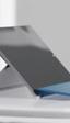 Surface Pro 3 se pondrá a la venta en España y otros 24 países el 28 de agosto